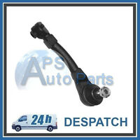VW Polo Lupo aucun droit PS Inner /& Outer tie rod end direction piste rod