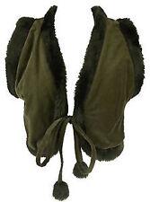 Unbranded Coats, Jackets & Waistcoats for Women