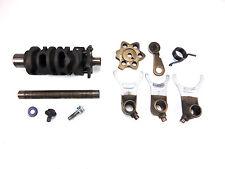 1991 91 92 93 84-04 Honda XR250L XR 250L 250R Shift Drum Shifter Forks Stopper