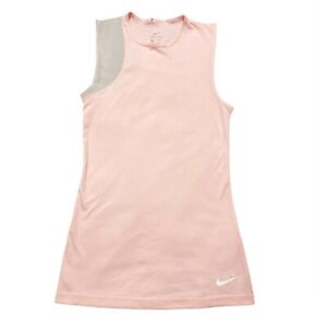 Women's Nike Sleeveless performance top Size XS Drifit