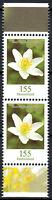 3472 postfrisch Paar senkrecht mit Rändern BRD Bund Deutschland Briefmarke 2019