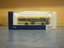 Rietze Stadtbus MAN NL 202-2 HCR Herne 75004