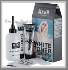 Bleach London White Toner Kit GENUINE