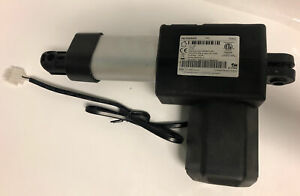 Okin Refined-O Delta Drive Lift Chair Recliner Actuator 73842