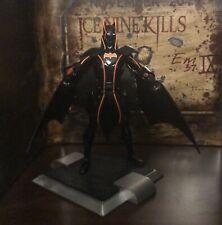 DC DIRECT • Alex Ross • Justice League • Series 6: Armored Batman Action Figure