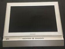 mitsubishi tvs for sale ebay rh ebay com mitsubishi hd 1080 series big screen tv manual Mitsubishi HD 1080 Series Cables