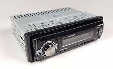 SoundXtreme ST-915  In-Dash Car Digital Media  /FM/MP3 USB/SD Work w/ BT