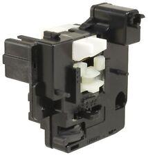 Headlight Switch Wells SW2663 fits 1986 Mazda 323