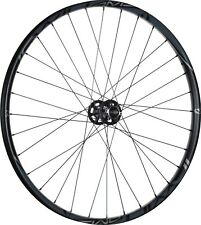 IRWIN Cycling MARQUEE AM 275 BOOST, Mountain Bike Wheelset (New)