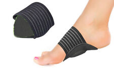 Foot Arch Support for Shoes (Hiking Running Sneakers) Pedimend Plantar Fasciitis
