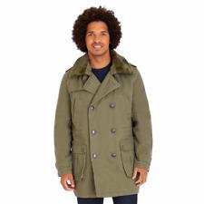 83967ece6 Joe Browns Coats & Jackets for Men for sale   eBay