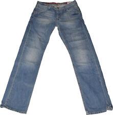 Mustang Jeans  Ewan  W31 L32  Used Look