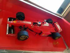 Michael Schumacher 1:18 - Ferrari F310b