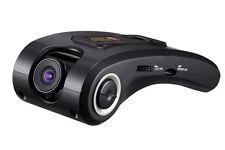 @@ First Scene Car Black Box Dash Camera VGA FS2000 Dashboard Driving Recorder