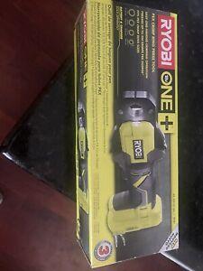 Ryobi ONE+  18v pex pinch clamp tool Brand New Tool Only