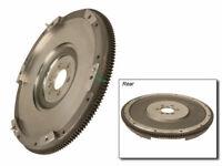 Fits 2010-2015 Chevrolet Camaro Flywheel LUK 56197KY 2014 2011 2012 2013 LS3