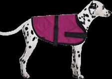 Pet One P1-48762PK Coat Dog Night Sleeper 60cm Pink for Large Dogs