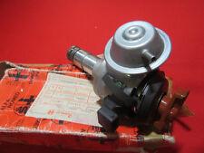 Original Alfa Romeo Alfetta 116 elektronischer Zündverteiler 11697050110100 NEU