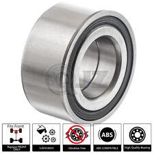 wheel hubs bearings for audi 5000 ebay rh ebay com 1998 Audi A4 Wheel Bearing Wheel Bearing Noise