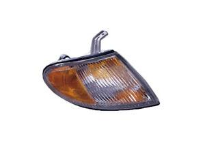 For Accent Sedan 98 99 Park Signal Light Right