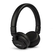 VEHO ZB-5 ON-EAR WIRELESS BLUETOOTH RECHARGEABLE FOLDABLE HEADPHONES VEP-012-ZB5