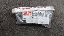 Genuine Yamaha Brake Shoes Rear PW50 3PT-W2535-10