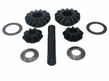 Vauxhall Astra, Vectra & Zafira M32 Gearbox Differential Planet Gear Set