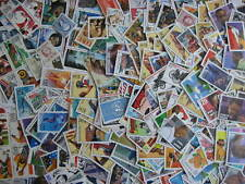 USA postage, $100 US face value MH stamps, some thinned when removed from album