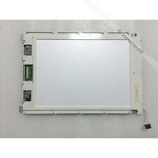 """9.4"""" inch DMF-50584NFU-FW LCD Display Panel for injection machine by Optrex"""