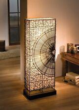 """Stehlampe """"Sonne"""", Lampe, Standlampe, Höhe 110cm"""