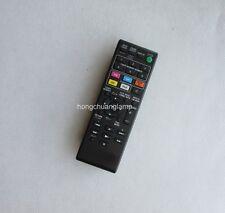 Remote Control For Sony Rm-Amu141 Rm-Amu142 Cd Micro Hi-Fi Cmt-50Ip Audio System