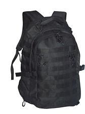 Outdoor Back Pack Rucksack Reise Tasche Reiserucksack Bordgepäck Flug Handgepäck