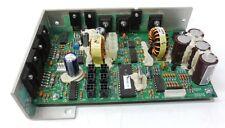 ZEBRA TECHNOLOGIES POWER SUPPLY BOARD 43470, REV 3, 34276 FOR 220XiIII PRINTER