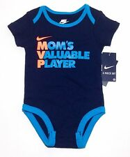 Nike Baby Unisex Outfits and Sets