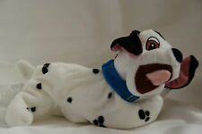 Disney Lucky 101 Dlamations Beanbag Plush Doll