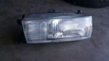 JDM TOYOTA JZX90 CHASER HEADLIGHT LEFT SIDE 1JZGTE CRESSIDA CRESTA MARK 2
