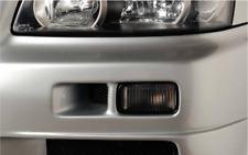 NISMO Smoke Type Front Winker  For Skyline GT-R BNR34 -00/8  26130-RNR45