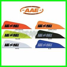 AAE Archery Arrows & Parts