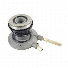 For Holden COMMODORE Concentric Slave Cylinder VT VX VY VZ GEN 3 LS1 V8 EXPRESS