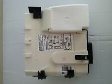 Breezair Control Box CPMD with Mounting Bracket (107769)(White Box)Inc Insurance