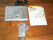 New li 00004000 sting Coby Dvd-217 Progressive Scan Dvd Player