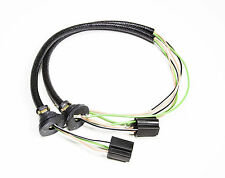 55 56 Chevy Headlight Wiring Harness Factory Fit Brand *NEW* 1955 1956 Chevrolet
