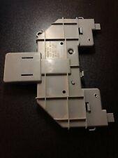 Samsung Dishwasher Door Cover Switch DD63-00271