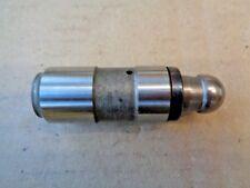 8x//8 Pièce Hydrostößel Vanne suiveur Hydrostössel ventilstössel Opel Daewoo etc