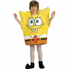 Unisex Cartoon Characters Complete Outfit For Sale Ebay