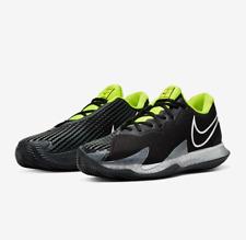 Tribunal de Nike Air Zoom Vapor jaula 4 Zapatos Tenis Hombre UK 9 UE 44 CD0425-001