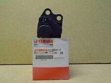 Yamaha YZF1000 YZF 1000 R1 04 To 07  Ex Up Servo Exhaust Valve