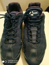 NIKE AIR MAX 95 Pointure 46 occasion trashed