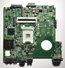 Acer Travelmate 8472T motherboard MB.TZS06.001 with Intel graphic card