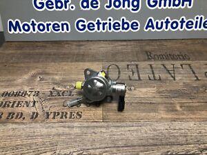 Unterfahrschutz Motorschutz  Renault 8200540585 8200161848 0km Clio 3 4 Captu...